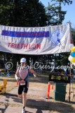 finish028.JPG
