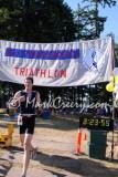 finish044.JPG
