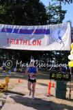 finish083.JPG