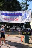 finish086.JPG