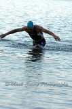 swim217.JPG