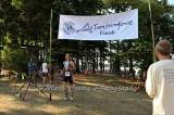 finishline009.JPG