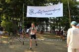 finishline045.JPG