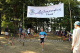 finishline050.JPG