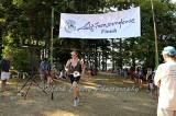 finishline051.JPG