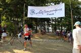 finishline069.JPG