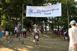 finishline081.JPG