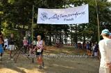 finishline082.JPG