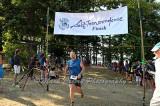 finishline086.JPG