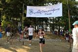 finishline089.JPG