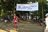 finishline091.JPG