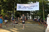 finishline094.JPG