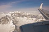 Descending into Kabul