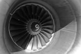 Engine inlet