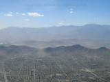 City of Kabul