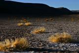 National Park Nevado de Trés Cruces 10