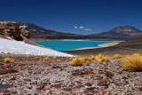 Unbelievable Colours of The Atacama Desert and Bolivia