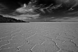 Bolivia - Salar de Uyuni 7