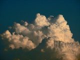 8-15-2008 Clouds.jpg