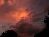 8-19-2008 Clouds 4.jpg