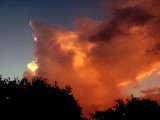 8-19-2008 Clouds 5.jpg