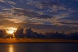 Corpus Christi Bay Sunrise 6-21-08.jpg