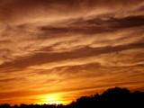 4-4--09Z6 Sunset 1.jpg