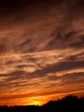 4-4-09Z6 Sunset 4.jpg