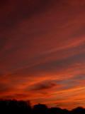 4-4-09Z6 Sunset 5.jpg