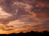 3-4-2010 Sunset 2.jpg