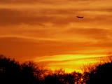 3-4-2010 Sunset 3.jpg
