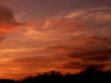 3-4-2010 Sunset 5.jpg