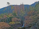 Butchart GardensVancouver Island,   BC  2-2006 587.jpg