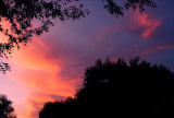 11-27-07  Cirrus Clouds Sunset 2.jpg