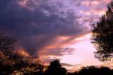 12-17-2007 Sunset.jpg