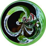 icicle circles.jpg