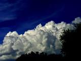 Billowing Clouds.jpg