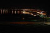 Queen Isabella Memorial Bridge 2 SPI