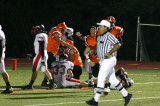 storey touchdown