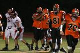 shirmann and storey celebrate touchdown