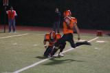 howard kicks pat