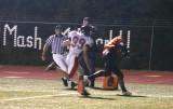 nick crosses the goal line