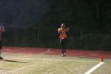 nick truesdell touchdown
