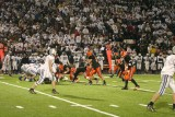defense in the state final