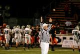 anderson touchdown