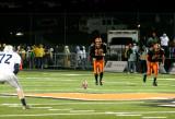 howard kickoff