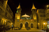 Maronite Cathedral