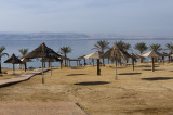 Amman Beach...