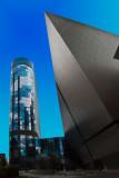 City Center (Las Vegas)