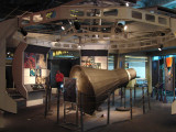 Our Place in the Universe: An Exhibition on Space, Flight and Beyond